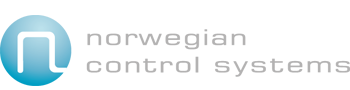 Norwegian Control Systems